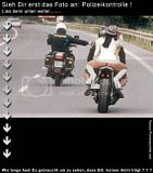 motorrad-gbpic-2